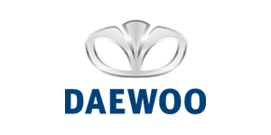 DAEWOO Tyre Price India