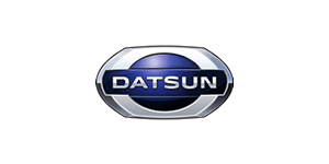 Datsun Tyre Price India
