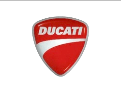 Ducati Tyre Price India