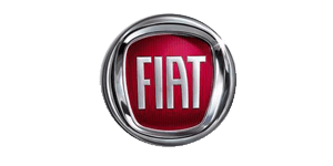 Fiat Car Tyres Price in India