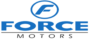 FORCE-MOTORS Tyre Price India