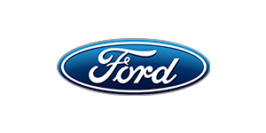 Ford Car Tyres Price in India