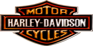 Harley Davidson Tyres Price in India