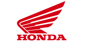 Honda(bike) Tyres Price in India