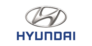 HYUNDAI Car Tyres Price in India