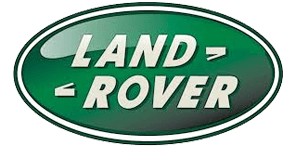 Landrover Tyres Price in India