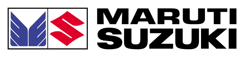 MARUTI-SUZUKI Car Tyres Price in India