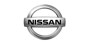 NISSAN Tyre Price India