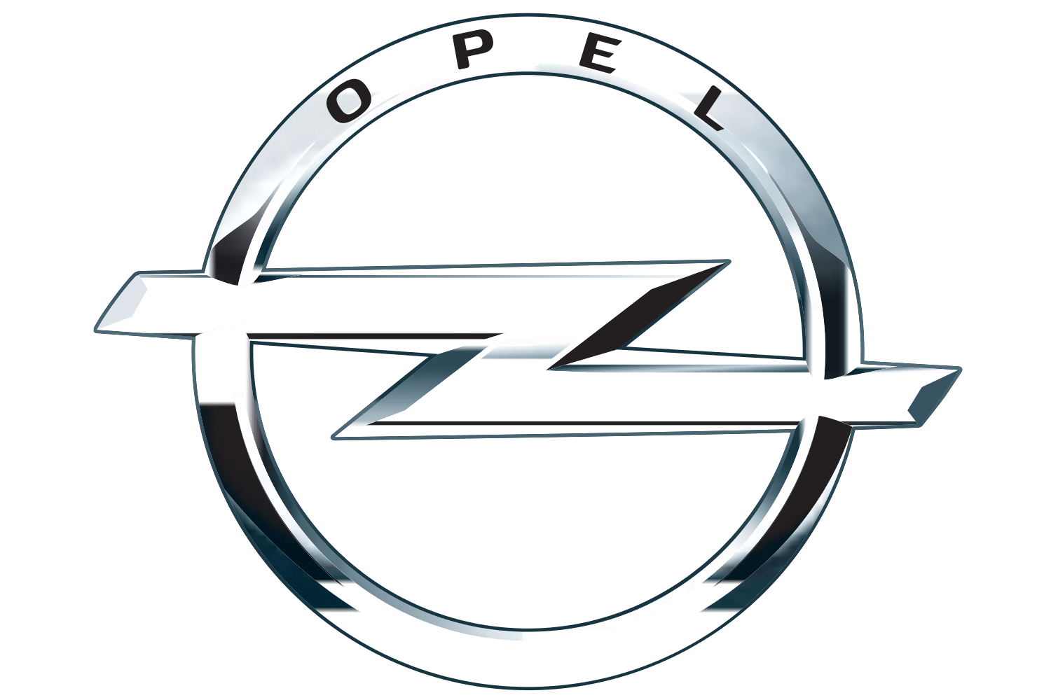 OPEL Tyre Price India