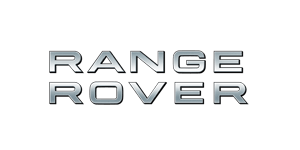 RANGE-ROVER Tyre Price India