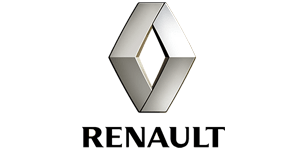 RENAULT Tyre Price India