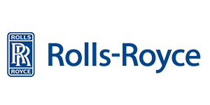ROLLS-ROYCE Tyre Price India