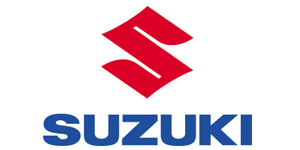 SUZUKI Bike Tyres price in India