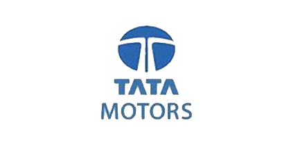 TATA-MOTORS Tyre Price India