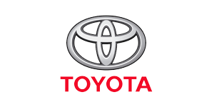 Toyota Tyres Price in India