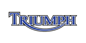 Triumph Tyre Price India