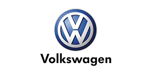 Volkswagen Tyres Price in India