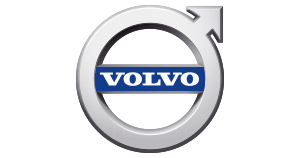 VOLVO Tyre Price India