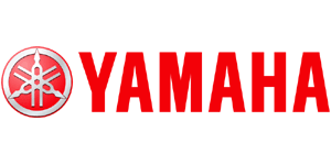 Yamaha Tyres Price in India